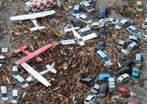 tsunami-japao-2011-6