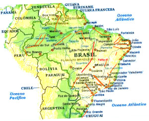 mapa_falhas_geologicas_brasil_grande